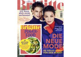 Brigitte Hautschutz Skinmed