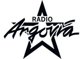 Radio Argovia skinmed