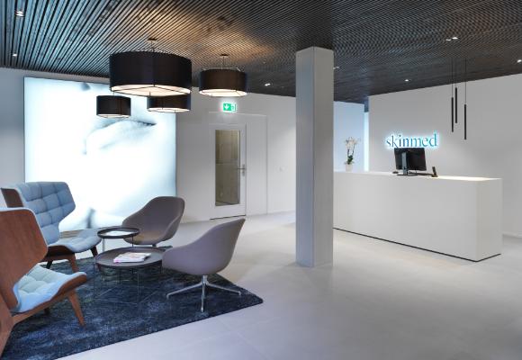 skinmed klinik lenzburg schweiz