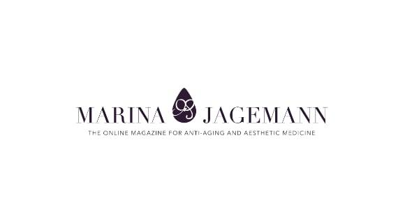 Marina Jagemann skinmed