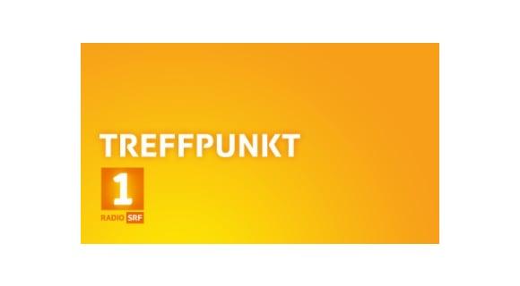 Radio SRF 1 Treffpunkt Botox to go