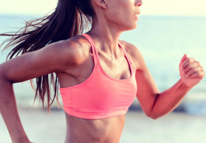 brustvergroesserung und sport