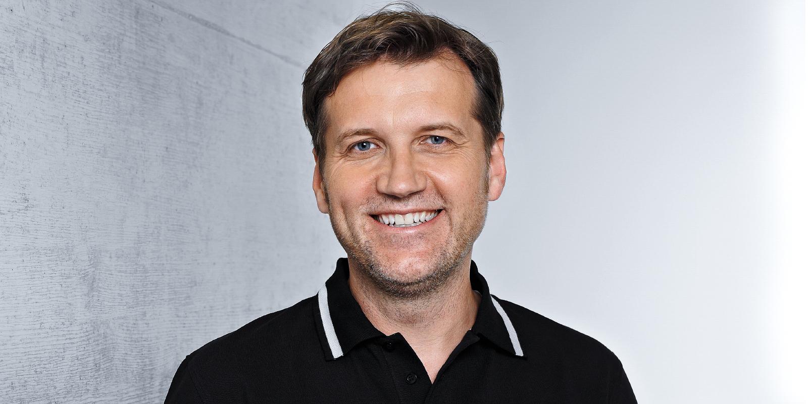 Dr. med. Sascha Dunst, M.Sc.