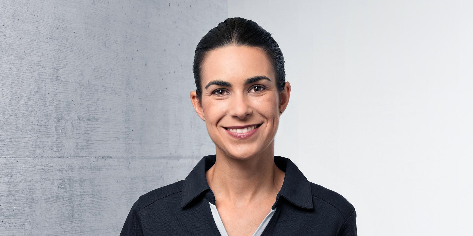 Dr. med. Anna Balazs