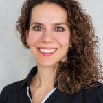 Dr. med. Tatjana Lanaras