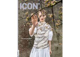 Icon skinmed Kosmetik Titelseite