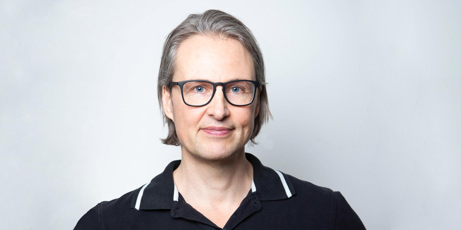 Dr. med. Frank Schemeit