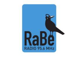 Radio RaBe skinmed