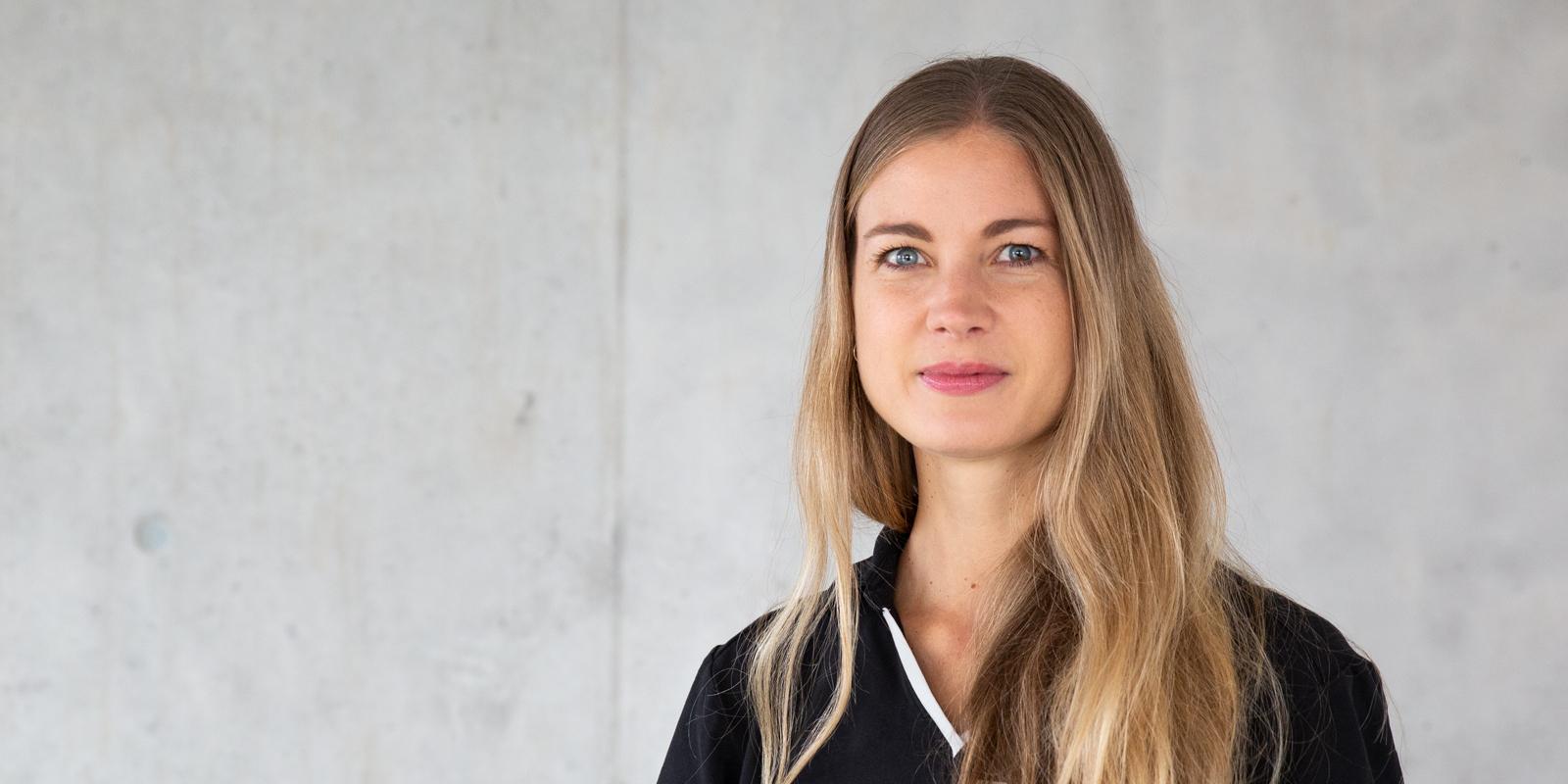 Dr. med. Johanna Hemmerling